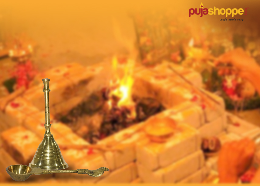 online puja items