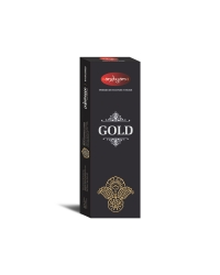 Arghyam Gold Agarbatti