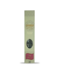 Diviniti Sadhna Natural Aromatic Insence Stick