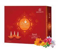 Diwali Puja Kits