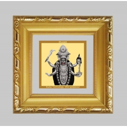 DG FRAME 103 SIZE 1A CLASSIC COLOR SQUARE MAA KALI