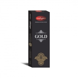 Arghyam Gold Agarbatti (Pack of 5)
