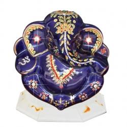 Diviniti Ganesha Blue (G4)